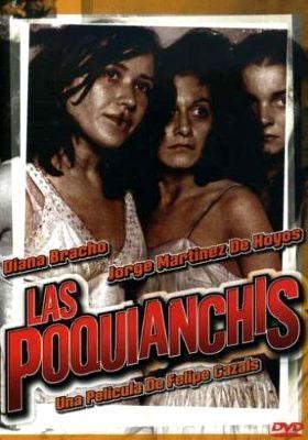 Las_poquianchis-840467058-large