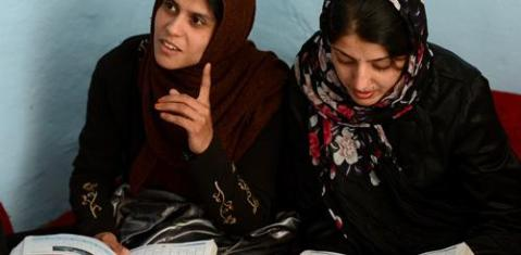 afghan-women-students-500x245