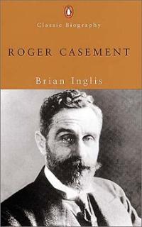 roger-casement-brian-inglis-paperback-cover-art
