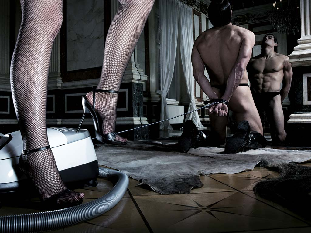 apologise, but, rough sex slave training gang bang agree, very