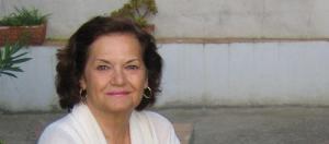 Élisabeth Roudinesco