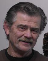 Karl Elder