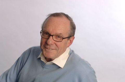 Michael Lothian