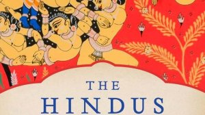 _72977719_hindus_cover