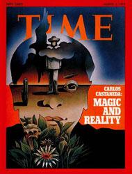 carlos-castaneda-time-magazine