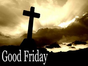 good-friday-desktop-background-hd-wallpapers