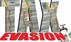 Tax-Evasion-uk