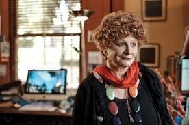 Lynne Segal