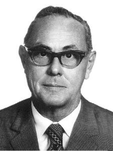 Béla Szèkely
