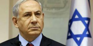 Benyamin Nétanyahou, premier ministre d'Israël, le 16 novembre. | AP/Gali Tibbon