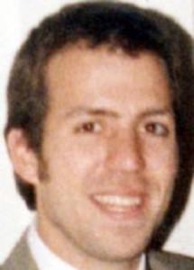 Alejandro Armitrano