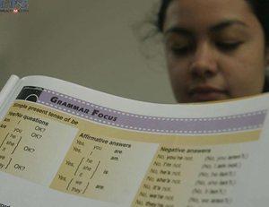 Deficiencias. Un estudio refleja que el nivel de inglés en el país es muy bajo. Una condición que repercute en la economía.