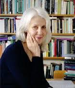 Dr. Carolyn Burdett