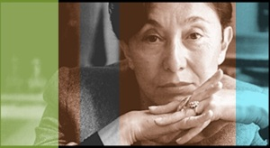 Julia Kristeva, a Consulting Editor for Interlitq