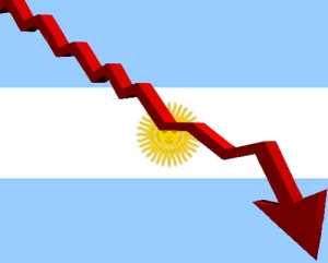 argentina-depresion-np