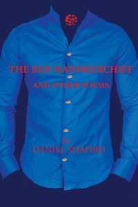 the-red-handkerchief