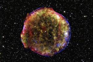 54cfd9de835af_-_supernova