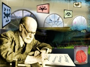 ContentImage-63-282761-psychoanalysis