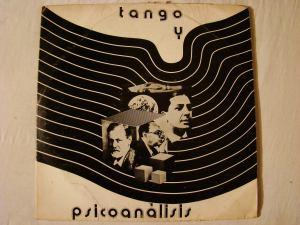 fredo-arias-de-la-canal-tango-y-psicoanalisis-mexico-vinilo-13576-MLA2946341661_072012-F