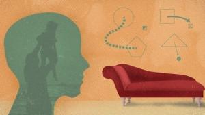 psicologia-psicoanalisis-salud-mental