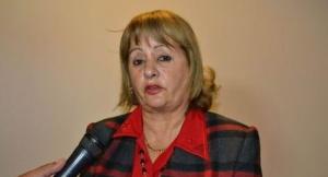 La secretaria de la Mujer, Angélica García, detalló las distintas atenciones que realizó el organismo con Zunilda Quintana y ahora con su familia, tras el deceso de la mujer que sufriera quemaduras severas el pasado 7 de junio.