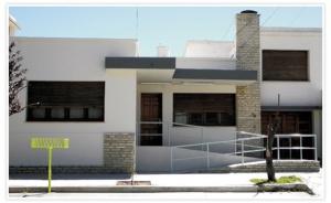 La Escuela de Psicología Social de la Patagonia – Fundación Huilliche