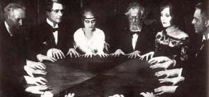 Ouija-portal-dimensional-en-tus-manos