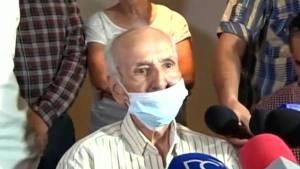 Ovidio González / Noticias RCN