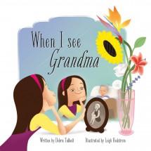When-I-see-Grandma-215x215