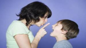 1-in-6-parents-say-they-find-it-difficult-to-reject-children-s-demands-1436987791-2393