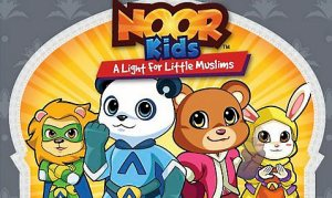 20150807__Noor_Kids_book
