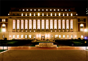 Interlitq is archived by Columbia University Libraries Web Resources Collection.