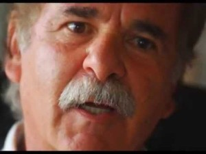 Dr. Luis Hornstein
