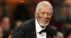 Step-granddaughter of actor Morgan Freeman has been stabbed to death in New York.