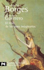 libro_1362277766