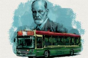 transito-y-transporte-2064775w645