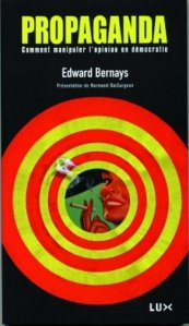 wpid-storageemulated0DownloadEdward-Bernays-Propaganda.jpg