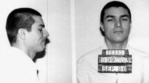 Víctor Saldaño, condenado a muerte en Texas, Estados Unidos