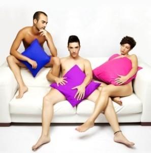 124350_bisexualbisexualidad