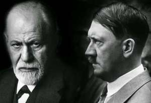 freud-hitler-interna