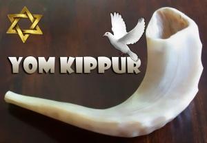 Yom-Kippur-MyJihad