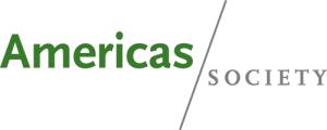 Americas Society logo_for website