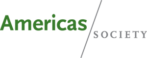 Americas Society logo_for website