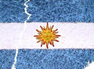 argentina-rota