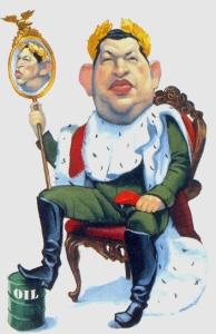 chavez-caricatura1