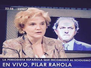 Pilar-Rahola-heroina-espanola-argentina_80002043_186332_1706x1280