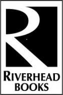 RiverheadLogo-125x188