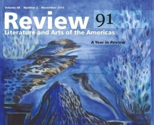 RREV_I_48_02_COVER_700_0