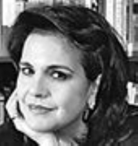 Veronica Ormachea Gutierrez