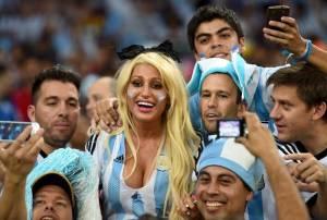 ob_6603ce_aficionada-argentina